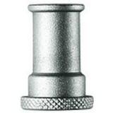 Manfrotto 188 Adapter 3/8'' F To 5/8'' Male