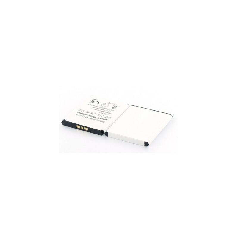 AGI Akku Sony Ericsson V800 860mAh