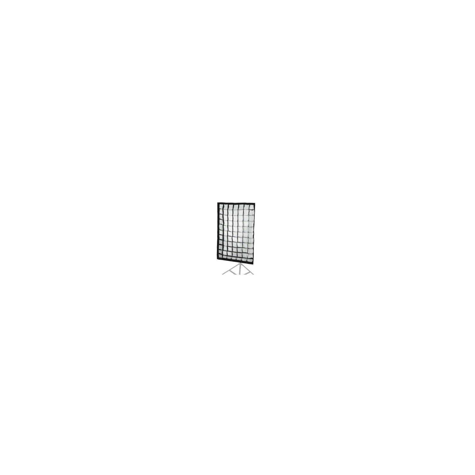 walimex pro Softbox PLUS 80x120cm für C&CR Serie
