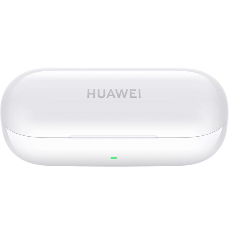 Huawei Freebuds 3i weiss