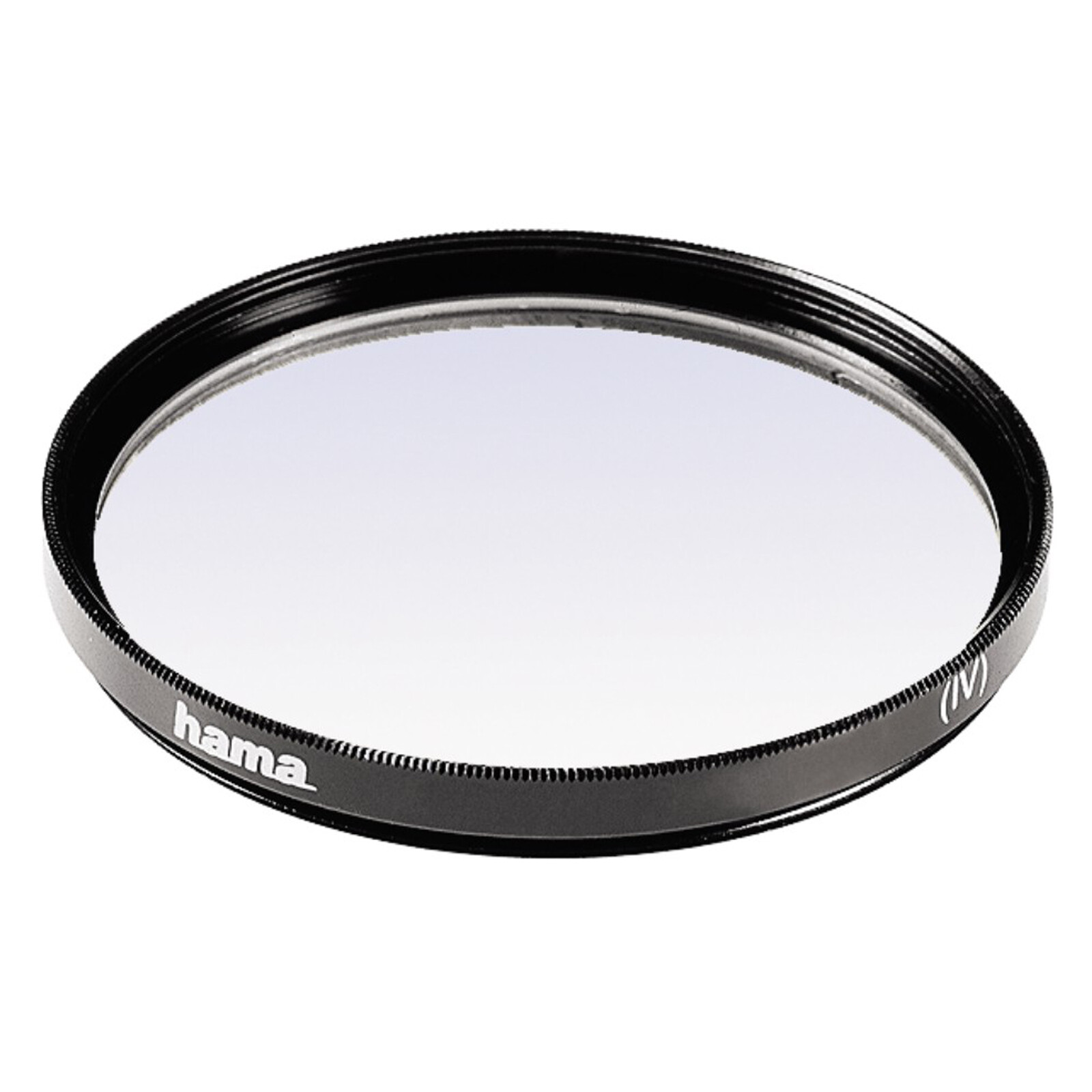Hama 70058 UV 58mm