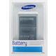 Samsung Original Akku Galaxy S4 mini 1900mAh