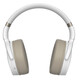 Sennheiser HD 450BT ANC Over-Ear weiss
