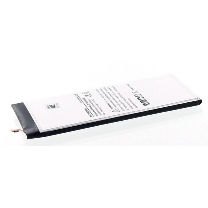 AGI Akku Samsung Galaxy A5 2.300mAh