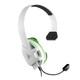 Turtle Beach Recon Chat Gaming Headset weiß/grün