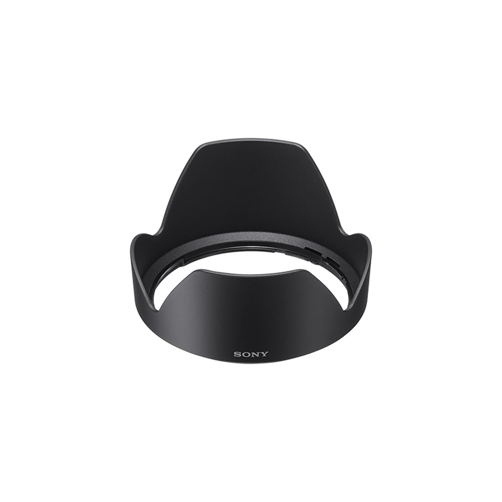 Sony ALC-SH136 Gegenlichtblende