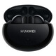Huawei Freebuds 4i black