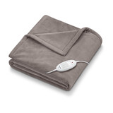 HD 75 Cosy Taupe
