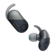 Sony WF-SP700NB In-Ear Sport
