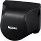 Nikon CB-N2200S Tasche schwarz