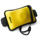 Nikon 2in1 Schwimmtrageriemen