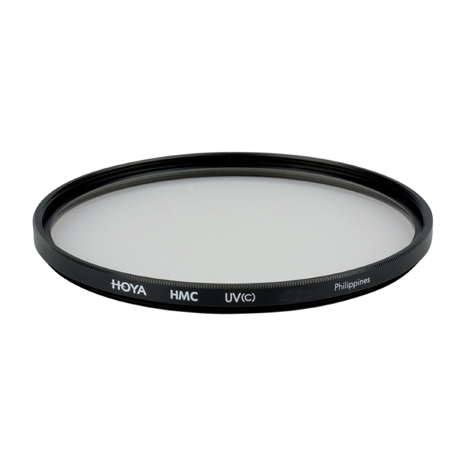 Hoya UV HMC 62mm