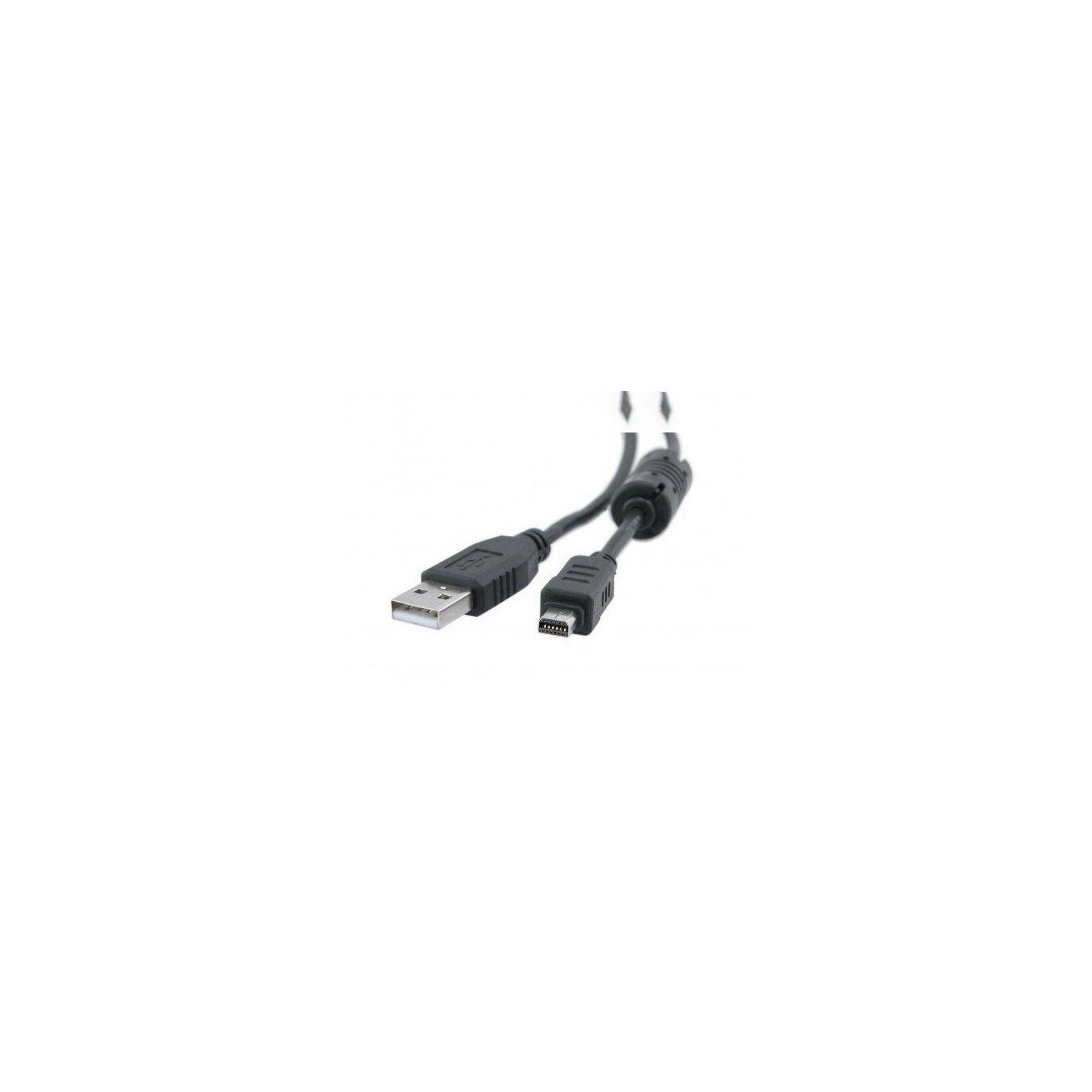 Olympus Original USB-Datenkabel SZ-10/20