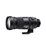 Sigma Sport 150-600/5-6,3 DG DN Sony F-E