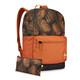 CaseLogic Commence 24L Backpack penny palm