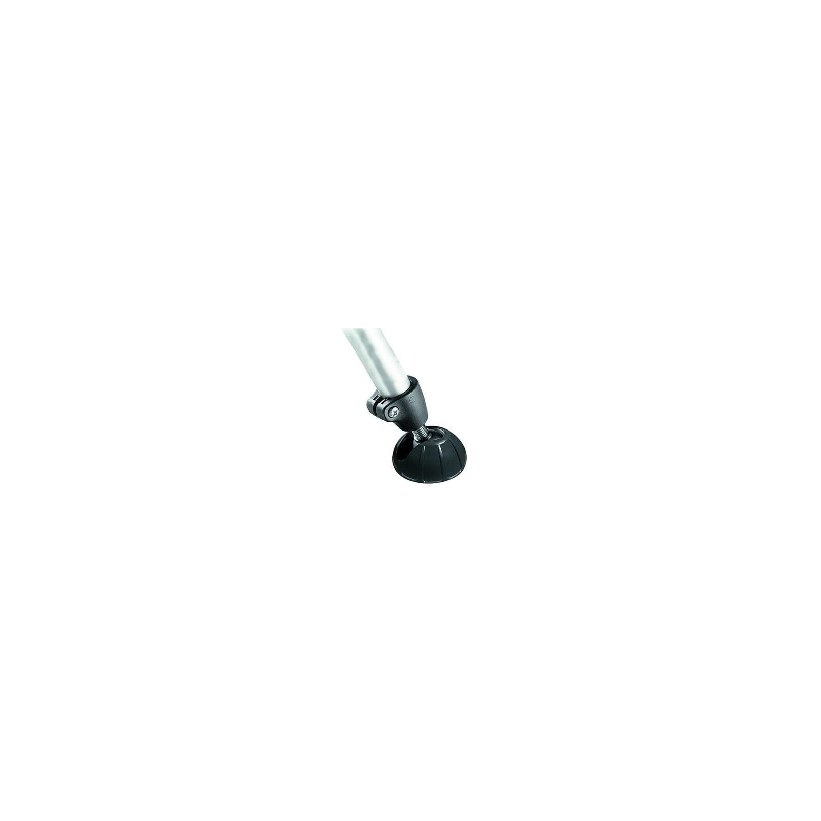 Manfrotto 116SC1 Saug/Spikefuß 11,6mm