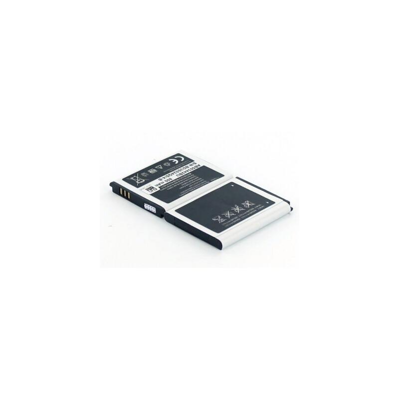 AGI Akku Samsung GT-C3050 700mAh