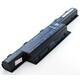 Packard Bell Original Akku MS2291 4.400mAh