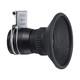 Nikon DG-2 Einstelllupe