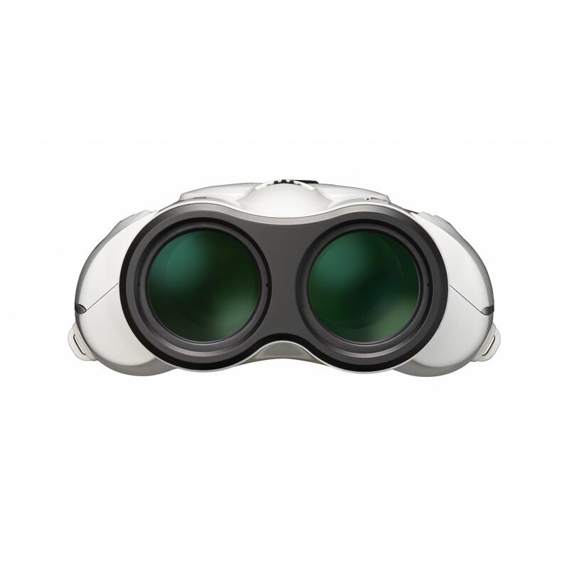 Nikon Sportstar Zoom 8-24x25 White