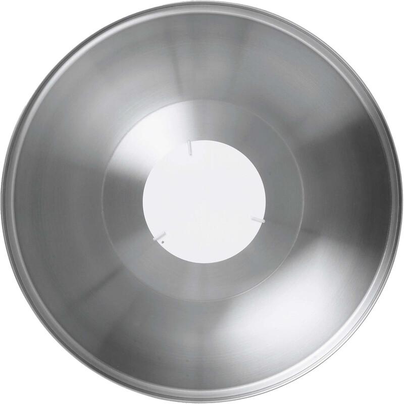 Profoto Softlight Reflector Silver