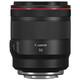 Canon RF 50/1.2 L USM + UV Filter