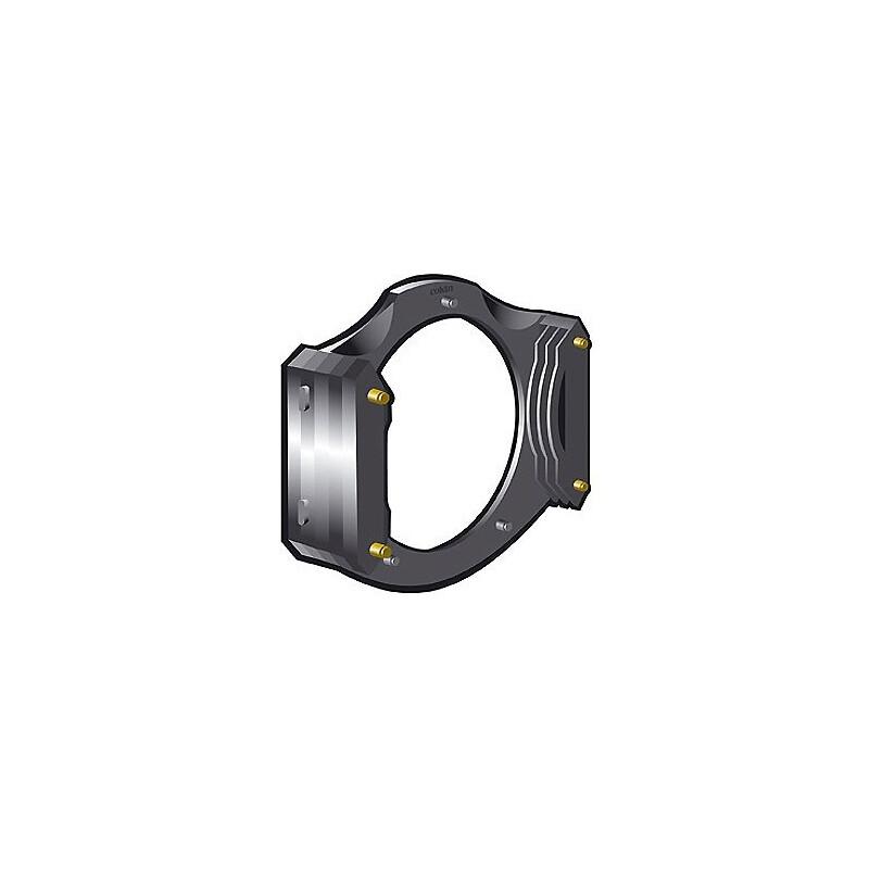 Cokin BZ100  Filterhalter Z