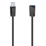 Hama 200628 USB 3.0 Verlängerungskabel 1,5m