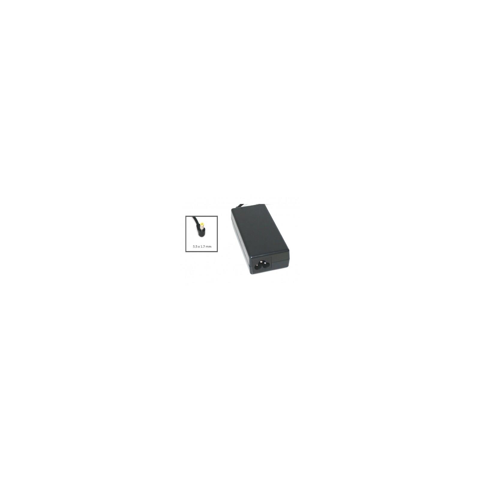 AGI Netzteil Chiligreen SADP-65KB B 65W
