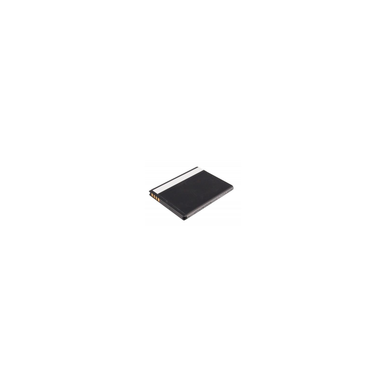 AGI Akku HTC 35H00143-01M 1.000mAh