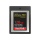 SanDisk CF 128GB Extreme Pro Express 1700/1200MB/s
