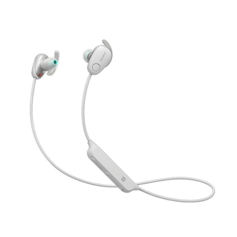 Sony WI-SP600NW In-Ear Sport