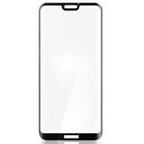 Hama 3D Full Screen Displayschutzglas Huawei P20 Lite