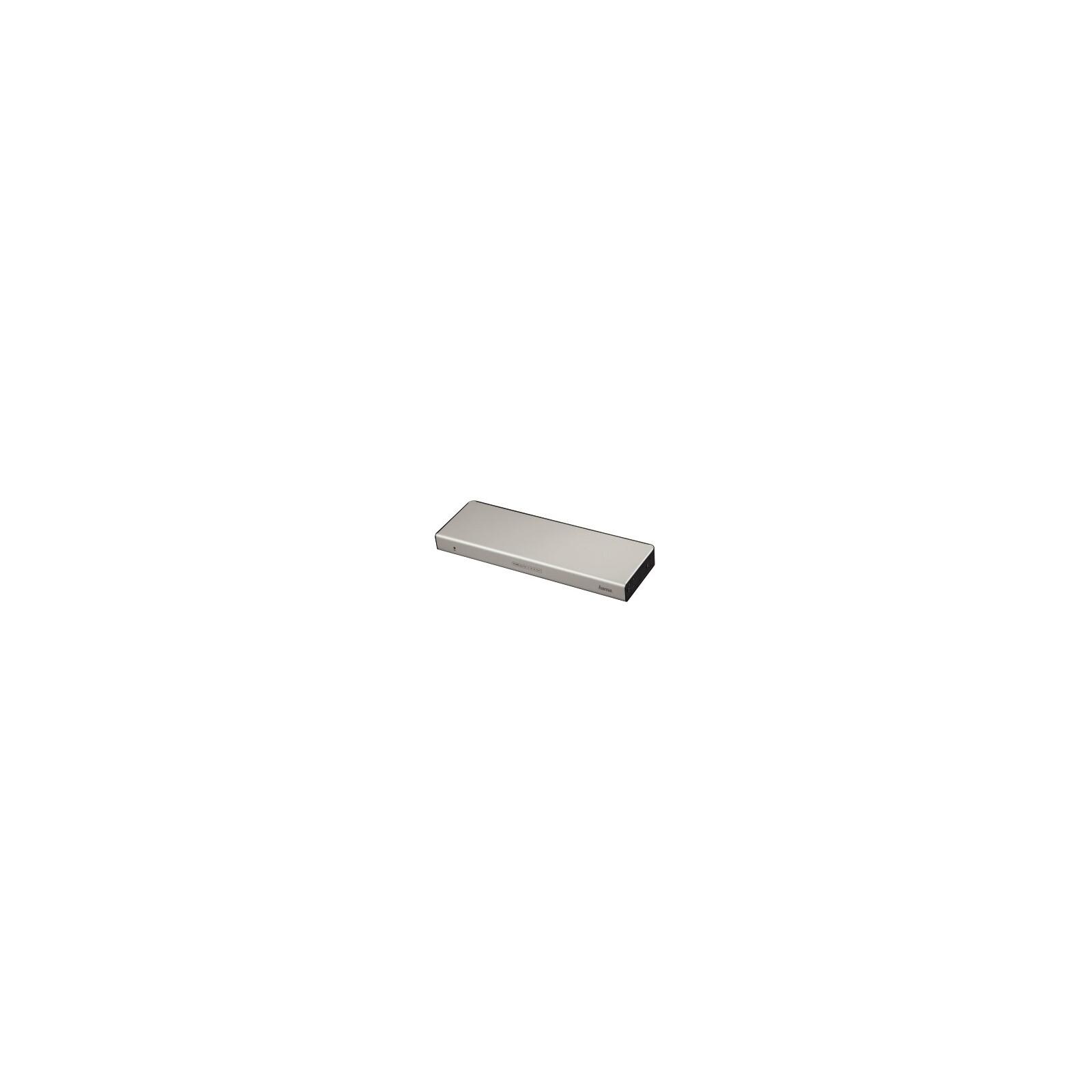 Hama 42558 HDMI Verteilstärker