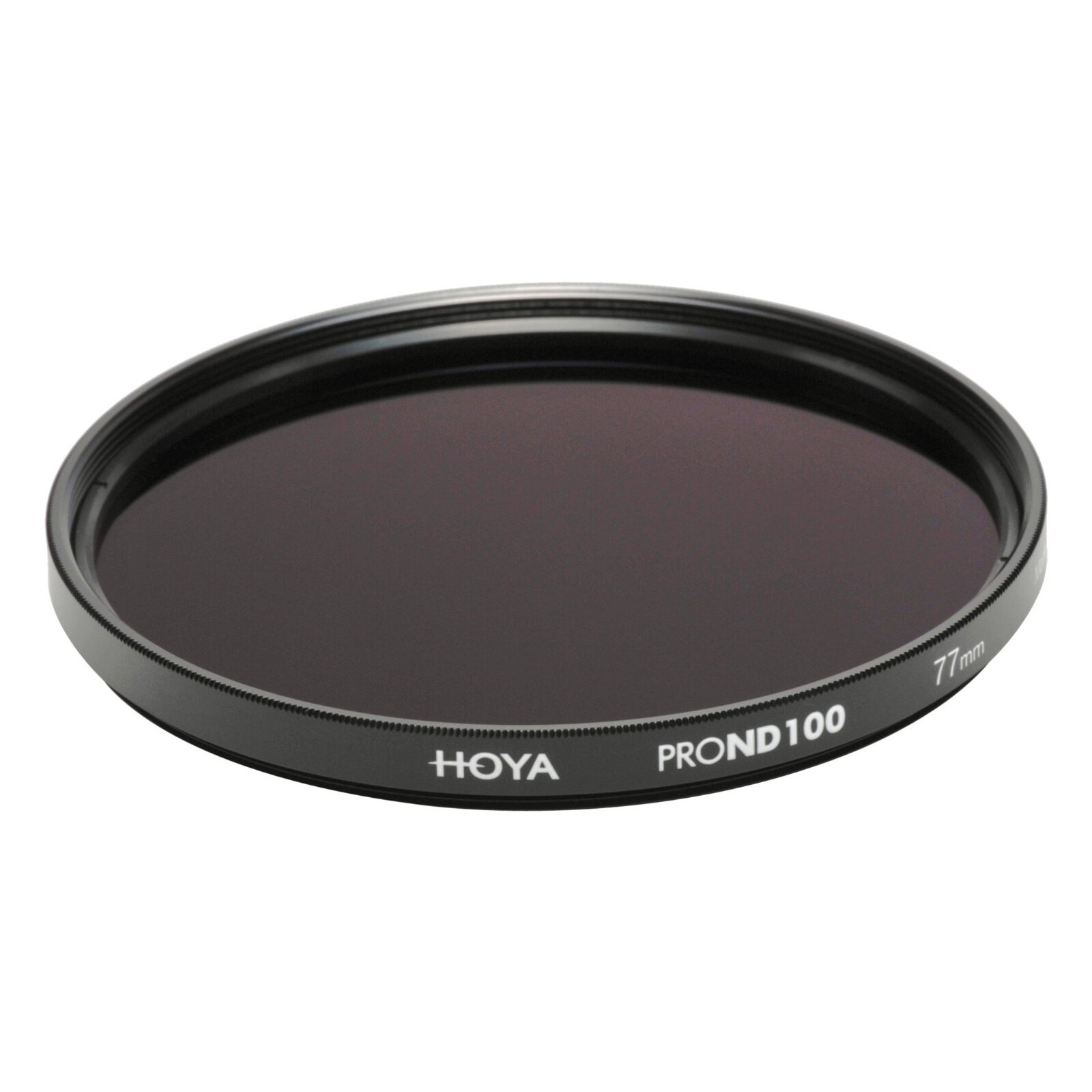 Hoya Grau PRO ND 100 58mm
