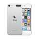 Apple iPod touch 2019 256GB silber