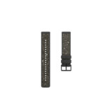 Polar Armband 20mm S FKM