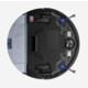 Eufy RoboVac G10 Hybrid B2C Black EU