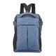Cullmann Malaga Combibackpack 200 Blau