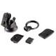 Hama 93723 TomTom Halterung Saugnapf Adapter-Set