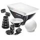 walimex pro Blitzvorsätze 6tlg. Canon 580EX/ EX II