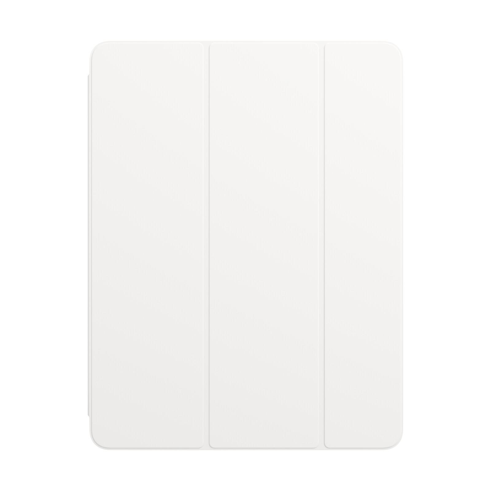 "Apple iPad Pro 12.9"" 5. Gen. Smart Folio weiß"
