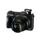 Canon PowerShot G-1X MARK II