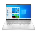 HP 17-CP0809NG R5 5500U/16GB/512GB Notebook