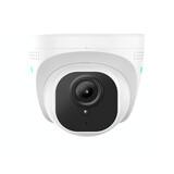 Reolink Überwachungskamera D800