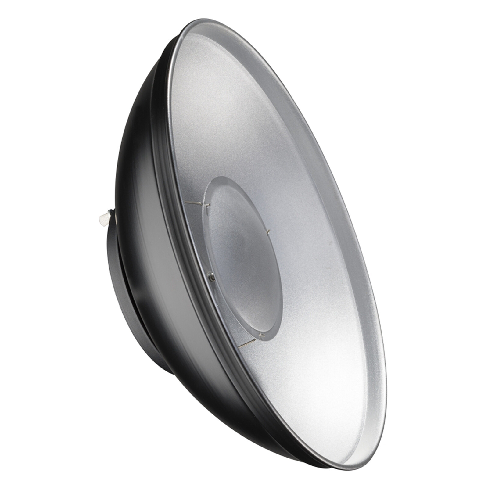 walimex Universal Beauty Dish 41cm Hensel EH