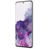 Samsung Galaxy S20 4G DS 128GB