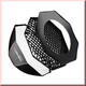 walimex pro Octagon Softbox PLUS OL Ø60 Visatec