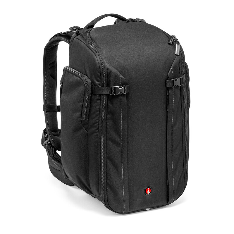Manfrotto 50 Professional Rucksack