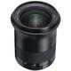 Zeiss Milvus 25/1,4 ZE Canon + UV Filter